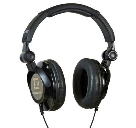 Perbedaan Headphone, Headset, Earphone dan Handsfree